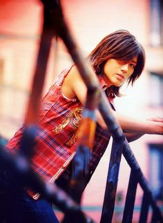 Akanishi Jin, Kento Nakajima, Japanese Boy, Actors & Actresses, Crushes, Wonder Woman, Superhero, Boys, Women