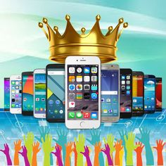 Hire our Mobile app Developers and develop an app that stays worthy for a long time - +65 94594989
