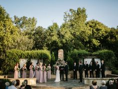 Souths best wedding venues wedding venues and weddings the sonnet house is an outdoor wedding venue with a chapel on site for a backup plan located in birmingham alabama junglespirit Images