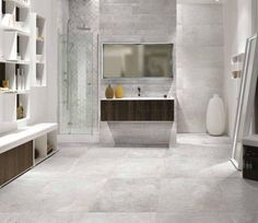 IMSO Ceramiche - Italghisa Available in Cluj-Napoca hausline. Bathtub, Bathroom, Standing Bath, Washroom, Bath Tub, Bathrooms, Bathtubs, Bath, Tub