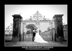 Amore Photography of Wakefield : Wedding Photography at Wentworth Castle Gardens Vintage Photography, Digital Photography, Wedding Photography, Photography Ideas, Castle Gardens, Wakefield, Wedding Groom, Vintage Flowers, Wedding Season