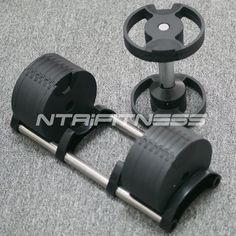 Adjustable Dumbbell for Sale Gym Equipment Names, Gym Equipment For Sale, Exercise Equipment, Dumbbells For Sale, Best Adjustable Dumbbells, Weight Rack, Gym Machines, Gymnastics Equipment, Workout Equipment