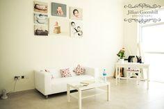 Newborn Canvas Wall Displays - Google Search
