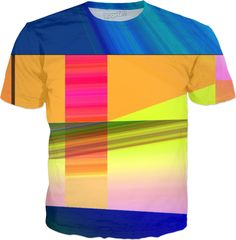 Check out my new product https://www.rageon.com/products/multi-colored-2-custom-tee-shirt on RageOn!