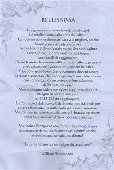 Poeti# scrittori# donna# dediche#