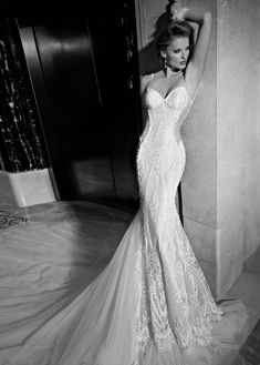 6ec062bba855862 Greta Garbo - Tales of the Jazz Age - Bridal Dresses. Потрясающие Свадебные  ПлатьяСвадебные ...