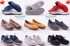 efa271ce49 Legnagyobb cipő márkák a legjobb áron - Valentina Cipőboltok