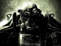 FallOut - for the ultimate gamer