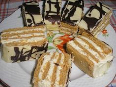 See related links to what you are looking for. Thing 1, Hungarian Recipes, Hungarian Food, Nutella, Tiramisu, Ale, French Toast, Sandwiches, Cheesecake