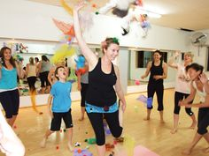 Rainbow Yoga offers a variety of unique teacher training courses all over the world. Our teacher training courses offer a well-rounded, in-depth learning experience. Kids Yoga Poses, Cool Yoga Poses, Yoga For Kids, Exercise For Kids, Childrens Yoga, Yoga Movement, Yoga Lessons, Baby Yoga, How To Start Yoga