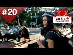Best Cars, Motorbikes and Trucks Crash Compilation 27 September 2015  Best car crash compilation,Compilation accident de voiture,Accident auto,accident   videos,accident motor,accident compilation,car accident usa,accident girls,car accident full   hd