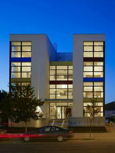 Apartment Building Elevation apartment elevation design | architectural design | pinterest
