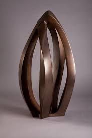 Resultado de imagen para esculturas abstractas