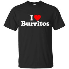Hi everybody!   I Love Heart Burritos Funny T-Shirt   https://zzztee.com/product/i-love-heart-burritos-funny-t-shirt/  #ILoveHeartBurritosFunnyTShirt  #IFunny #LoveHeartFunnyT #Heart #Burritos #FunnyShirt