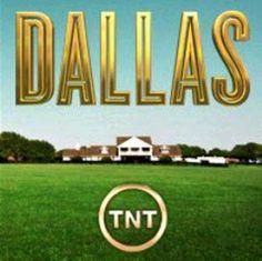 dallas-tv-show-2012-logo