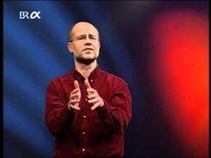 Prof. Harald Lesch: Kann man mit Lichtgeschwindigkeit reisen? - YouTube