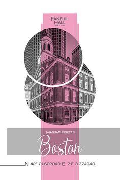 Web Design, Graphic Design Trends, Graphic Design Layouts, Graphic Design Posters, Brochure Design, Typography Design, Flyer Design, Hall Design, Magazine Layout Design