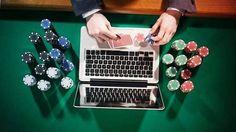 Dalam bermain taruhan Poker Online yang di lakukan secara online bagi seorang petaruh pemula, biasanya karena di sebabkan adanya freebet member baru yang di