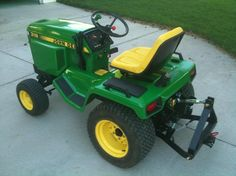 Canopy for Zero Turn Mowers . Canopy for Zero Turn Mowers . Pin On Garage Sale tools and Hardware John Deere Garden Tractors, Yard Tractors, Small Tractors, John Deere 318, John Deere Lawn Mower, Tractor Implements, Zero Turn Mowers, Classic Tractor, Riding Lawn Mowers