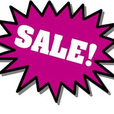 15% off your total order no min purchase ends 18/1/2016 Use the coupon code  CRAZYJAN15