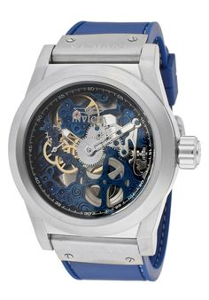 Price:$265.00 #watches Invicta 10658, A design with style and class for any occasion only by Invicta