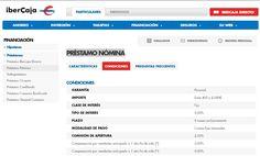Préstamo Nómina De iberCaja – INTERÉS Al 0,00% - https://xn--microcrditos-heb.com/prestamo-nomina-de-ibercaja/