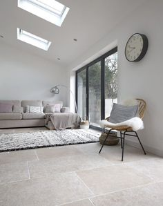 dijon-tumbled-limestone-tiles-and-pavers-mystonefloor-com-projekt-haus-dijon-haus-limestone-mystonefloorcom-pavers-projekt-tiles-tumbl/ SULTANGAZI SEARCH Tiled Hallway, Hallway Flooring, Living Room Flooring, Kitchen Flooring, Tile Living Room, Kitchen Floor Tiles, Modern Floor Tiles, Modern Flooring, Ceramic Floor Tiles
