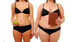 Повесьте себе на стену список продуктов для похудения, которые   необходимы для создания стройной фигуры в первую очередь.