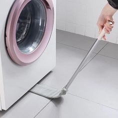 cleaning and tools Flexible Dust Brush Mop Dondealshop