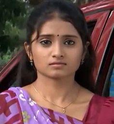 Varshini Telugu Actress