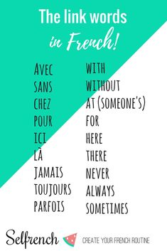 So ive been taking lessons but this is like lesson 1 vocab :) French Lessons For Beginners, Free French Lessons, Learn French Beginner, Learn French Fast, Learn French Online, French Language Lessons, French Language Learning, How To Speak French, Foreign Language