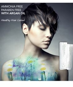 Check Out 35 Best Pixie Haircut For Here you are so great reasons you should think and try for a pixie Haircut, that you will right away select one of these hairstyles and call your stylists. Modern Short Hairstyles, Funky Hairstyles, Pixie Haircuts, Hairstyles Haircuts, Straight Hairstyles, Edgy Haircuts, Hairstyle Short, Hairstyle Ideas, Black Hair With Highlights