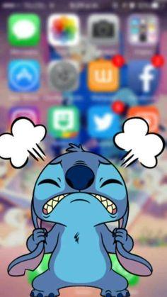 Emo Wallpaper, Iphone Wallpaper Vsco, Disney Phone Wallpaper, Cartoon Wallpaper Iphone, Cute Wallpaper For Phone, Iphone Wallpaper Tumblr Aesthetic, Cute Cartoon Wallpapers, Dont Touch My Phone Wallpapers, Best Iphone Wallpapers