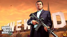 528 Best GTA 5 Friends images in 2013 | Videogames, Consoles