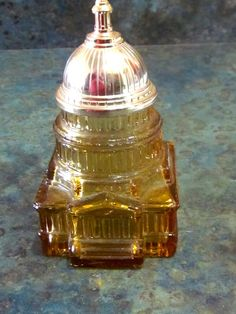 Old Avon Bottles Price Guide Vintage Avon Cologne Bottle