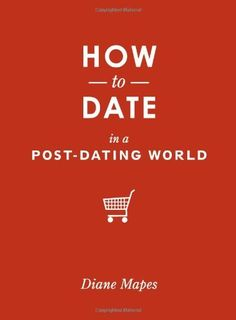 how_to_date_in_a_postdating_world.large.jpg
