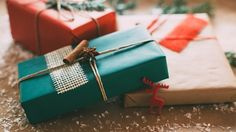 16 Prepper Gifts for the Holiday Season