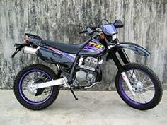 32 best service manual images on pinterest factories repair click on image to download 1999 yamaha ttr250lc service repair manual instant downloa fandeluxe Choice Image