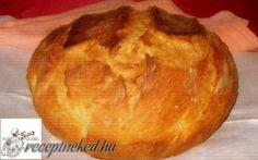Érdekel a receptje? Hungarian Recipes, Bakery, Recipies, Food And Drink, Bread, Rolls, Blog, Baked Goods, Recipes