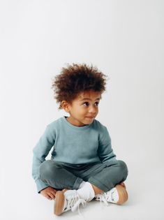 Expecting A Baby? Little Boy Fashion, Kids Fashion Boy, Toddler Fashion, Kids C, Cute Kids, Baby Kids, Children, Baby Boy Outfits, Kids Outfits