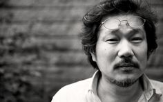 IN ANOTHER COUNTRY, both pitiable and charming, the 13th film from director HONG Sangsoo [Interview]