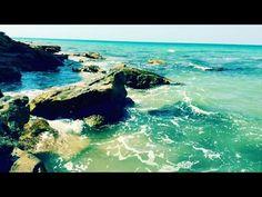 #снятонаайфон #крым #крымнаш #крымэтороссия #отпуск