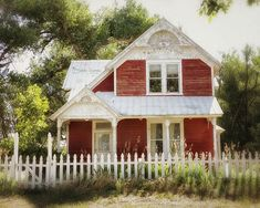 Home Sweet Home Fine Art Photography This is Sara and Joes place. They homesteaded here in the late 1800s. Although they are no longer around, their