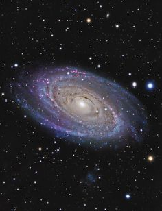 The essential guide to astronomy Hubble Pictures, Astronomy Pictures, Hubble Images, Galaxy Photos, Galaxy Pictures, Space Photos, Space Images, Galaxy Space, Galaxy Art
