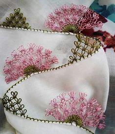 Needle lace writing models – Hair World Baby Knitting Patterns, Viking Tattoo Design, Viking Tattoos, Crochet Hammock, Knit Crochet, Knitted Poncho, Knitted Shawls, Crochet Unique, Costumes