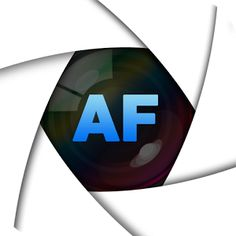 Download AfterFocus Pro v1.6.1 Full Apk
