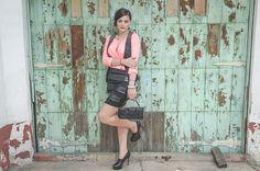 It´s Pretty Perfect Fashion Blog