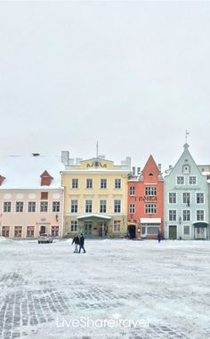 A tale of two cities: a twin city break from Helsinki to Tallinn. A winter city break in Helsinki and Tallinn is a wondrous affair. Explore the kooky sights and the traditional architecture of these two cool cities for a contrasting experience where old meets new. Here's the times we had there...