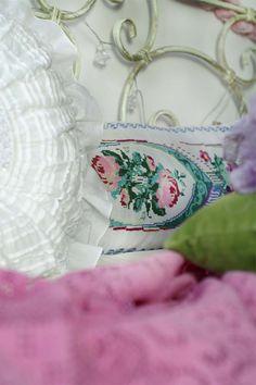 www.alicja-arteego.blogspot.com