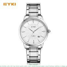 *คำค้นหาที่นิยม : #นาฬิการข้อมือ#คาสิโอลด50#orisartelierskeletonราคา#นาฬิกาbrandnamepantip#นาฬิกาtagheuerมือ#นาฬิกาcasioรุ่นใหม่ล่าสุด#นาฬิกาแบรนด์ราคาถูกของแท้#นาฬิกามือseiko#นาฬิกาbabyg#ราคานาฬิกาผู้หญิงcasio    http://savemoney.xn--l3cbbp3ewcl0juc.com/อะไหล่นาฬิกาข้อมือ.html